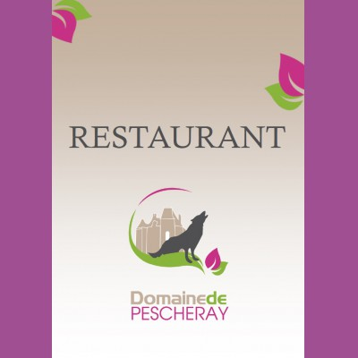 restaurant pescheray